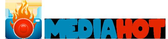 mediahot.org